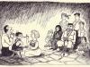 kinjo karikatura1